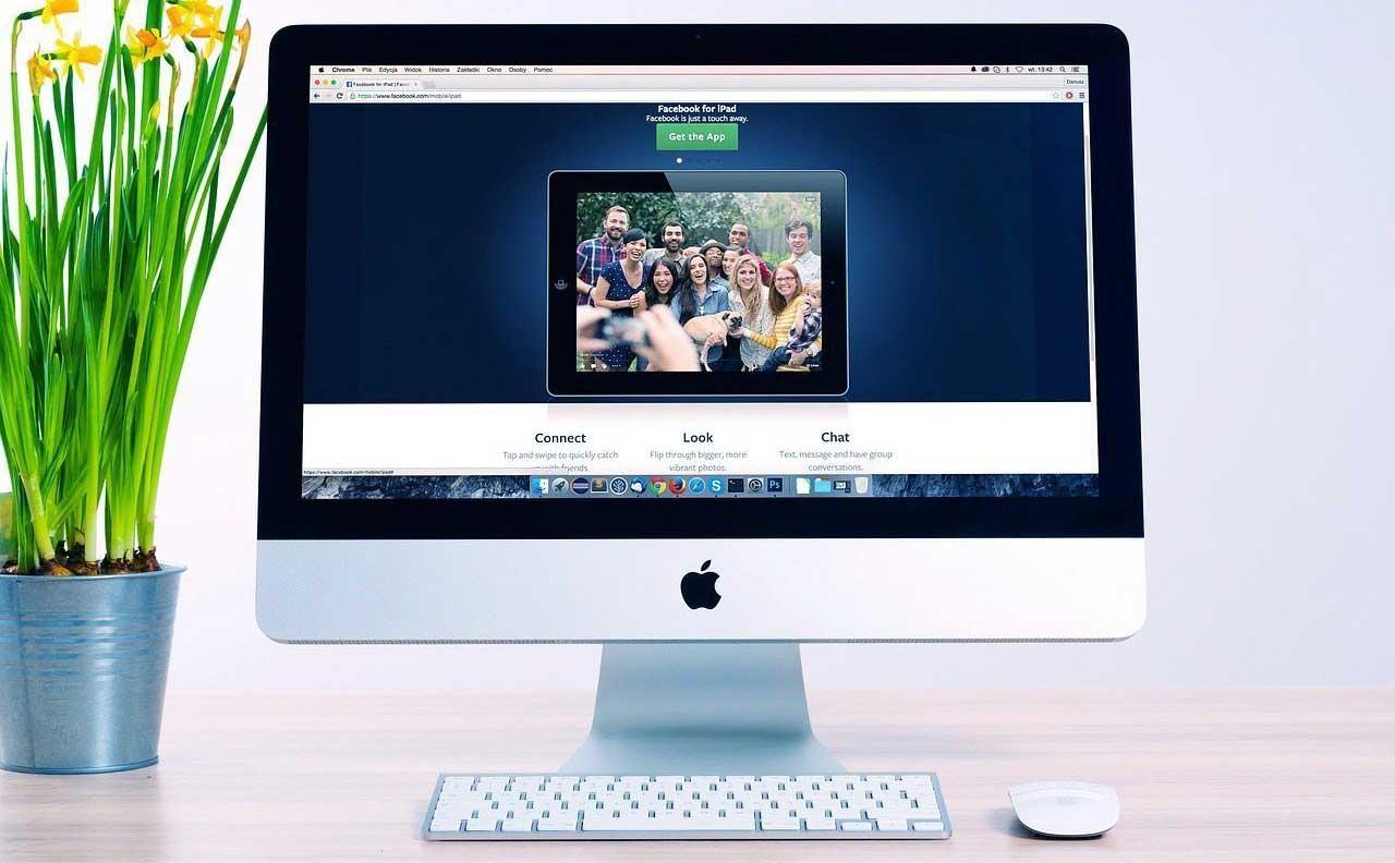 website-user-experience