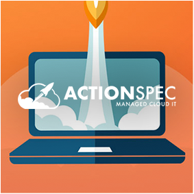 action spec