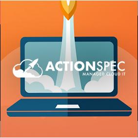 actionspec