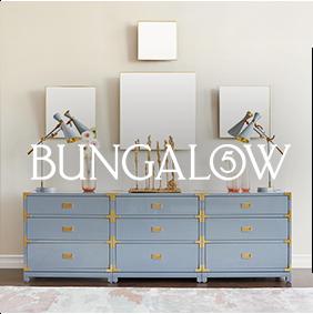 bungalow
