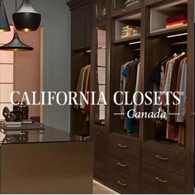 closets.png