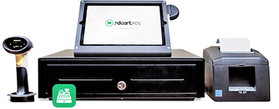 3dcart-pos
