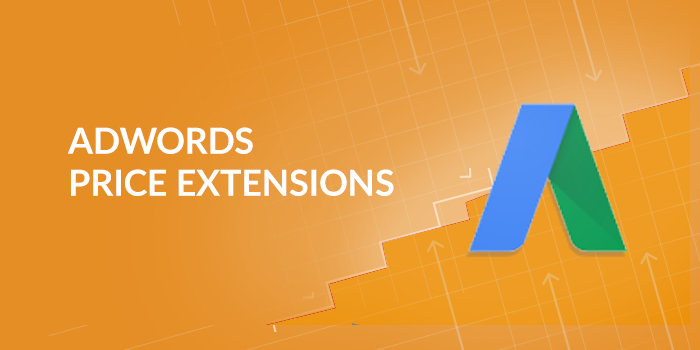 Adwords-Price-Extensions.png
