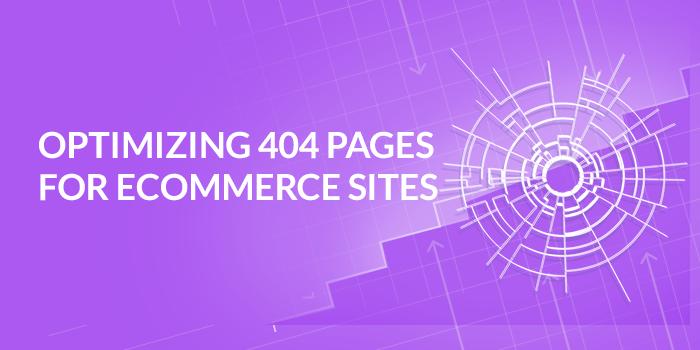 404-ecommerce.png