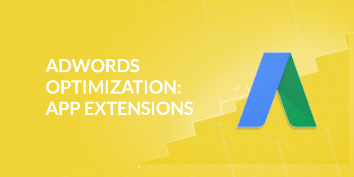adwords-app-extensions.png