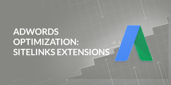 adwords-sitelink-extensions.png