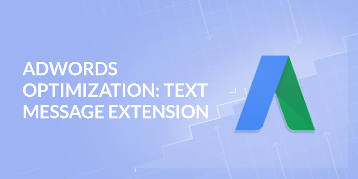 adwords-test-message-extension.png