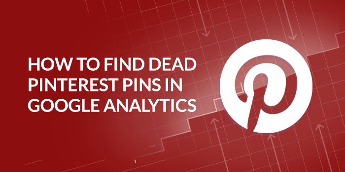 find-dead-pinterest-pins.png