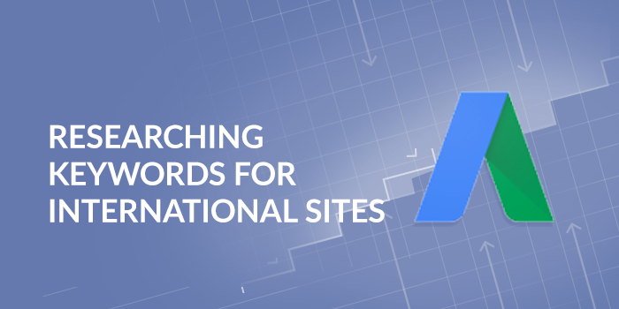 keyword-research-international-sites.png