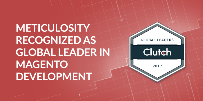 We're a Global Leader in Magento Development