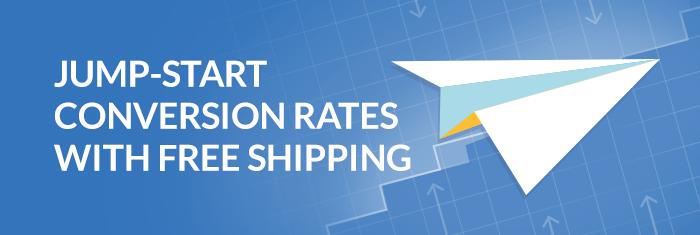 free-shipping-conversion-rates