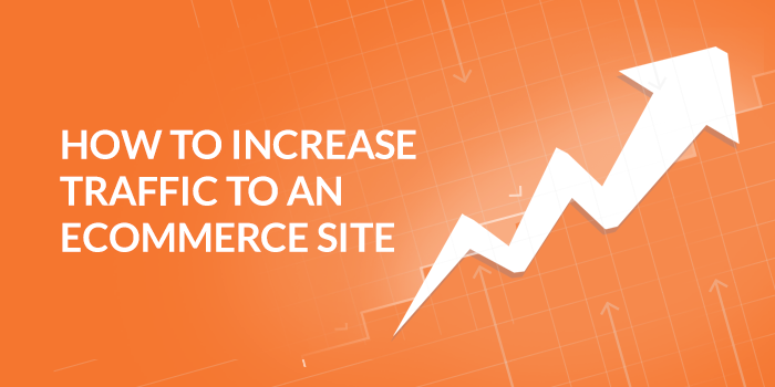 increasing-ecommerce-traffic.png