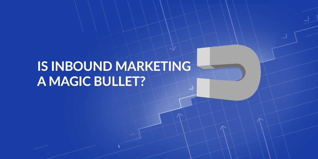 Does Inbound Marketing Work?