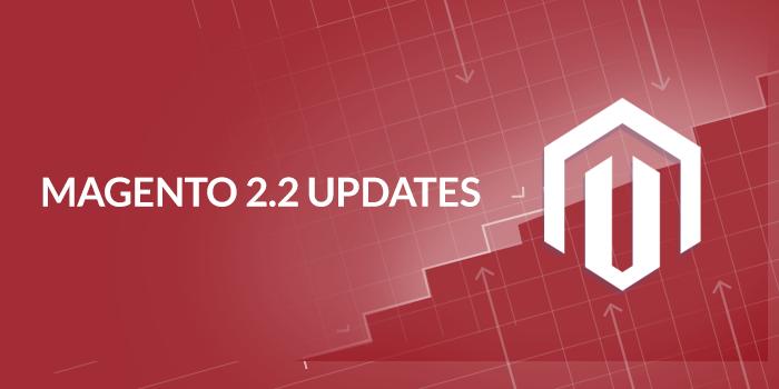 magento-2-2-updates.png