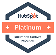 HubSpot Partner COS Developer