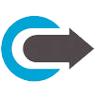 CORESense Web Design