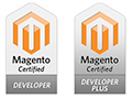 Magento Certified Designer